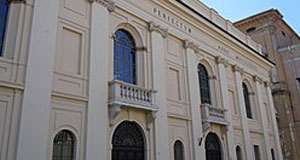 Accademia virgiliana MN