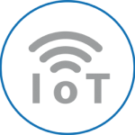IoT Internet of Things | SITIP TELECOMUNICAZIONI
