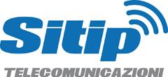 Sitip Telecomunicazioni