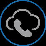 Telefonia VoIP | SITIP TELECOMUNICAZIONI