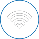 Reti Wireless | SITIP TELECOMUNICAZIONI